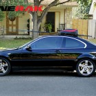 magnerak_cars_bmw_LR