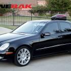 magnerak_cars_merc_LR
