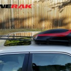 magnerak_cars_sunroof_LR