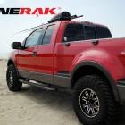 http://magnerak.com/wp-content/uploads/2015/10/magnerak_truck_LR.jpg