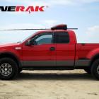 magnerak_truck_LR