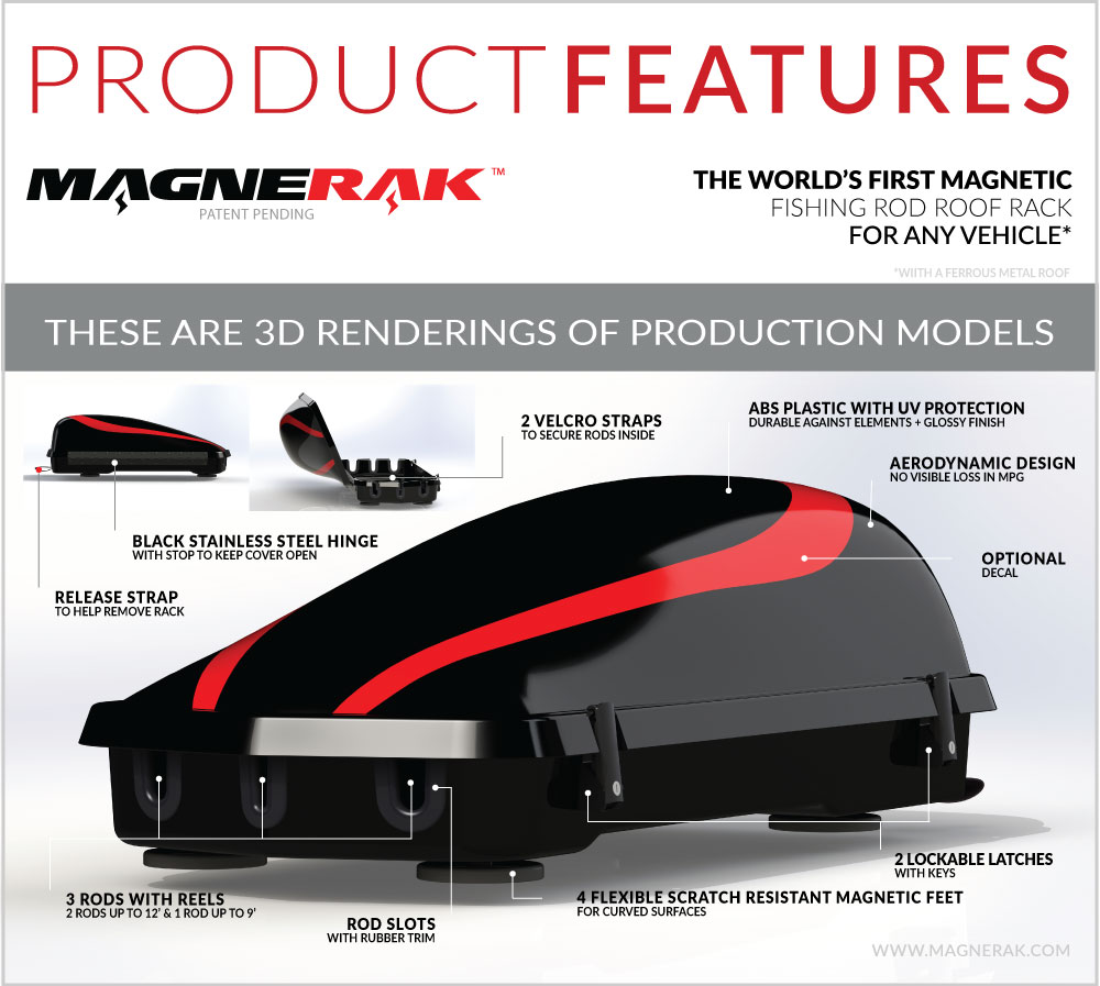 roof_rack_product_features